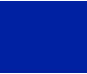 Logo AFCI réseau français de conseil interne - recrutement