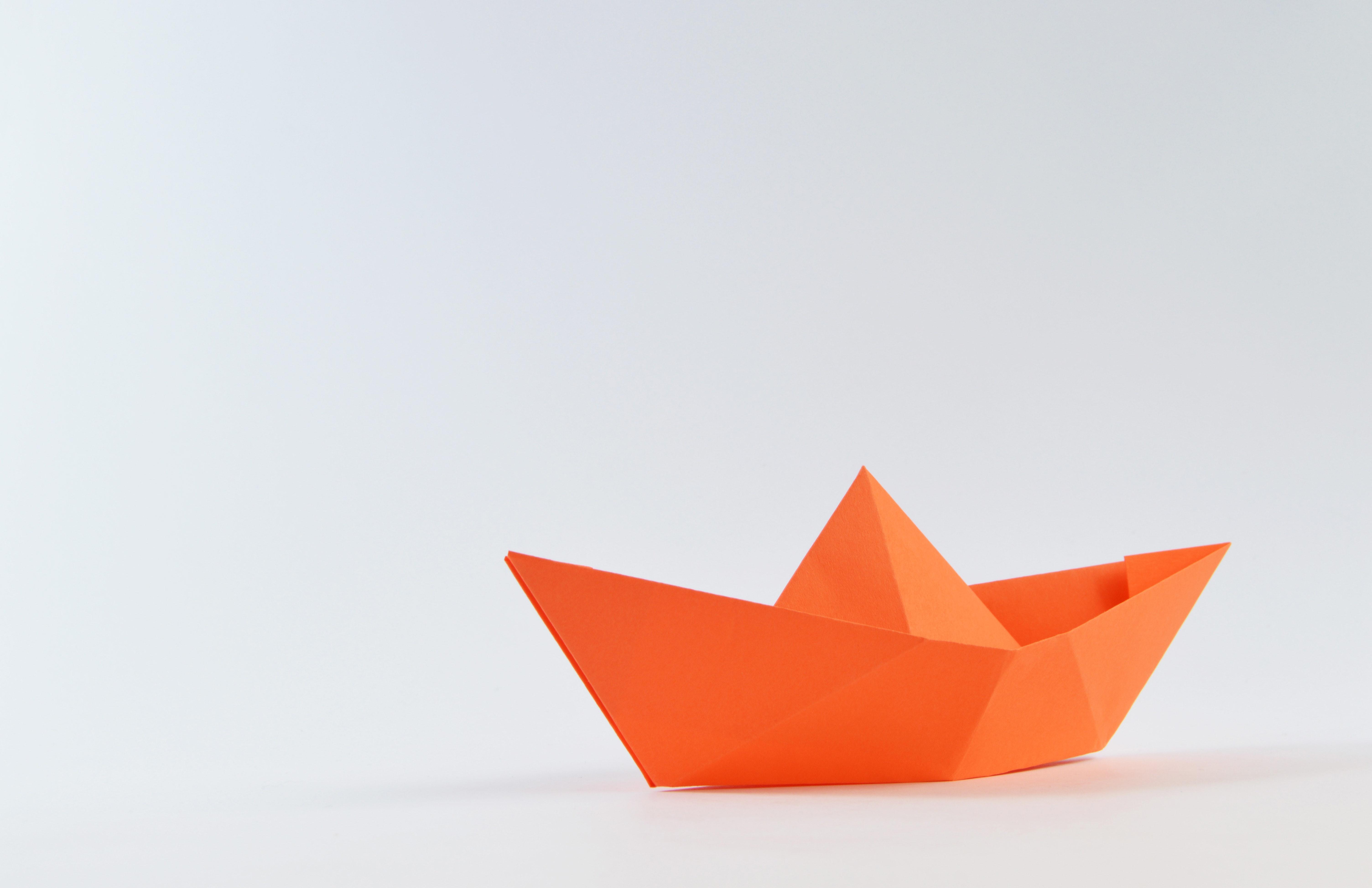homepage_slider_AFCI_Boat