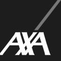 AXA_NB