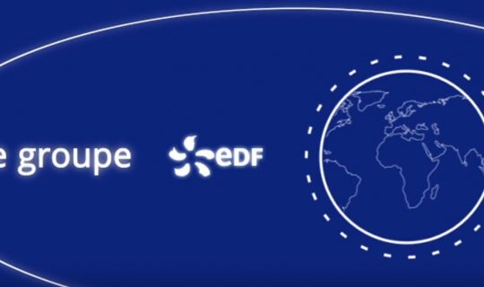 groupe_EDF