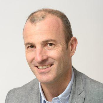 Directeur Conseil & Organisation MUTEX - DELAHAIE Sébastien